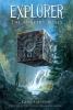 Kibuishi, Kazu,Explorer: The Mystery Boxes