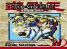 Takahashi, Kazuki,Yu-gi-oh! 11