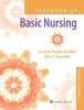 Caroline Bunker Rosdahl,   Mary T. Kowalski,Textbook of Basic Nursing