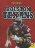Wyner, Zach,Houston Texans