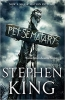 King, Stephen,Pet Sematary