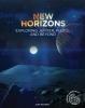 Hamilton, John, ,New Horizons