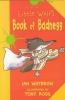 Whybrow, Ian,Little Wolf`s Book of Badness