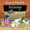 Gamble, Adam,   Hansen, Red,Good Night Arizona