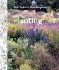 Kingsbury, Noel,   Oudolf, Piet,Planting