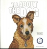 ,All About the Dog