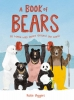 ,<b>A Book of Bears</b>