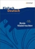 Lindgren, Astrid,EinFach Deutsch Unterrichtsmodelle
