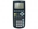 <b>Graphing Calculator TI-82ST</b>,
