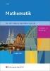 Sauer, Aribert,Mathematik für Höhere Berufsschulen, NRW