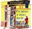 Hanff, Helene,84, Charing Cross Road
