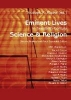 ,Eminent Lives in Twentieth-Century Science and Religion