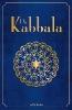 Bischoff, Erich,Die Kabbala