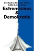 ,Jahrbuch Extremismus & Demokratie (E & D)