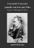 Friedrich Nietzsche,Jenseits von Gut und B?se