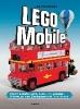 Elsmore, Warren,LEGO?-Mobile