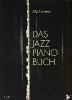 Levine, Mark,Das Jazz Piano Buch