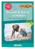 Oftring, Bärbel,Natur Aktiv - Strand-Schätze sammeln