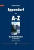 Hanke, Christian,Eppendorf von A - Z