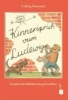 Hartmann, Ludwig,Kinnersprich vum Ludewig