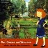 Carbon, Sabine,Der Garten am Wannsee