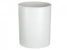 ,papierbak HAN 20 liter vlamdovend lichtgrijs
