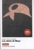 ,Las nietas de Mayo - Libro + MP3 descargable