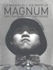 <b>The Birth of Magnum</b>,