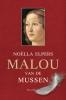 <b>No&euml;lla  Elpers</b>,Malou van de mussen