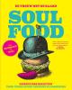 Mas  De Vrouw met De Baard,Soul food