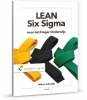 <b>Willem  Salentijn</b>,Lean Six Sigma