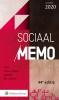,Sociaal Memo januari 2020