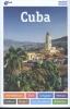 ,ANWB Wereldreisgids : Cuba