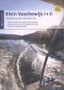 ,Klein Vaarbewijs I + II cursusboek incl. CD rom