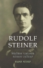 <b>Hans Stolp</b>,Rudolf Steiner