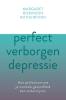 Margaret Robinson Rutherford,Perfect verborgen depressie