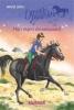 Gertrud Jetten,Mijn eigen droompaard