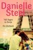 <b>Danielle  Steel</b>,Vijf dagen in Parijs, De driehoek