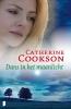 Catherine  Cookson,Dans in het maanlicht