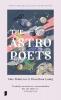 Alex  Dimitrov, Dorothea  Lasky,The astro Poets