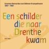 Kees  Thijn,Erasmus Bernardus von D?lmen Krumpelmann 1897-1987
