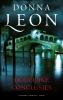 <b>Donna Leon</b>,Dodelijke conclusies