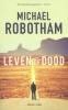 Michael  Robotham,Leven of dood