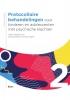 Caroline  Braet, Susan  Bögels,Protocollaire behandelingen voor kinderen en adolescenten met psychische klachten deel 2