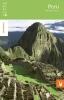 Marja  Kusters,Dominicus landengids Peru