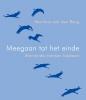<b>Marinus van den Berg</b>,Meegaan tot het einde