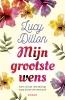 Lucy  Dillon,Mijn grootste wens