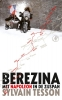 Sylvain  Tesson,Berezina