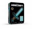 ,<b>Minecraft: Survival Cadeaubox</b>