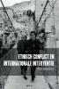 P.  Vermeersch,Etnisch conflict en internationale interventie